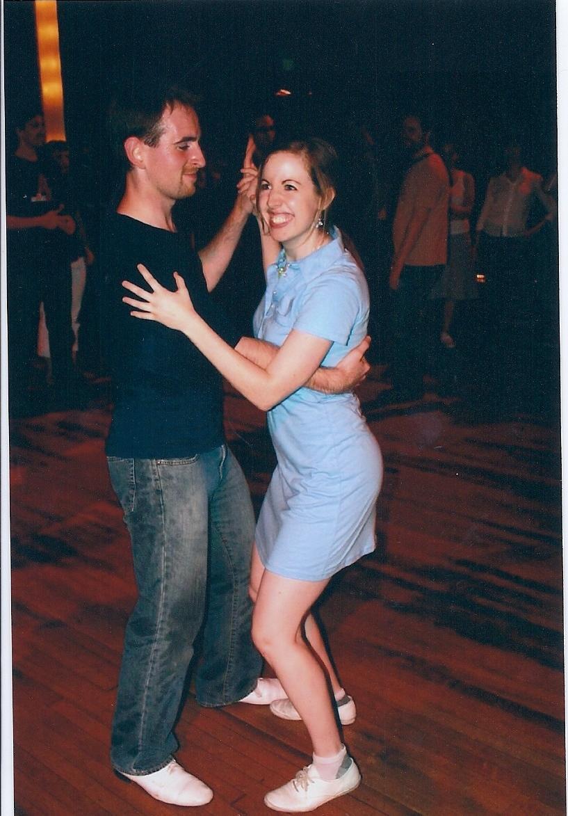Discussion on this topic: Born to Dance Despite Rheumatoid Arthritis, born-to-dance-despite-rheumatoid-arthritis/