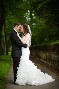 6 wedding