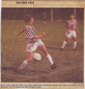cher_soccer_mihs_1997